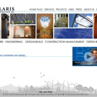 Claris Construction