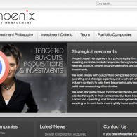 Phoenix Asset Management